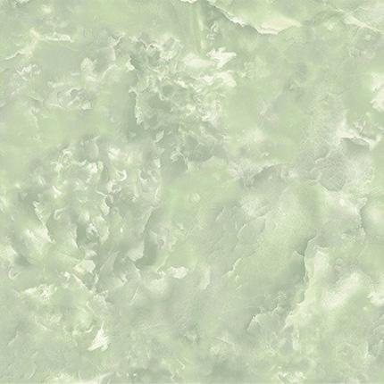 mẫu gạch ốp lát 30x30 1